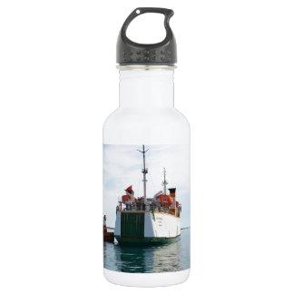 Ferry Bozcaada 532 Ml Water Bottle