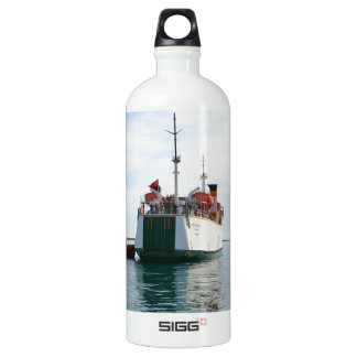 Ferry Bozcaada SIGG Traveller 1.0L Water Bottle