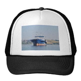 Ferry Kale Nakliyat-3 Cap