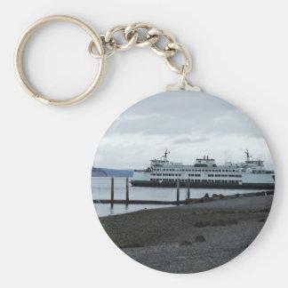 Ferry Keychains