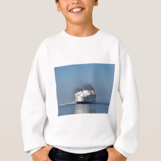 Ferry Lissos Sweatshirt