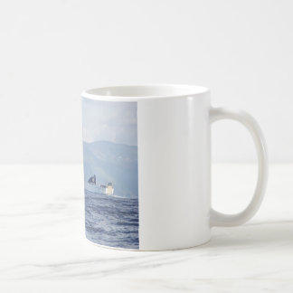 Ferry Partenope Coffee Mugs