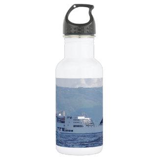 Ferry Partenope 532 Ml Water Bottle