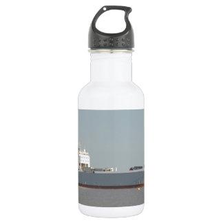 Ferry Severine 532 Ml Water Bottle