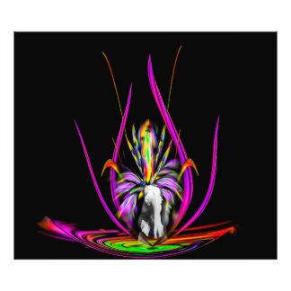 Fertile imagination photographic print