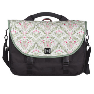 Fertility Commuter Bags