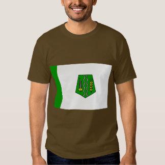 Fes, Morocco Shirt