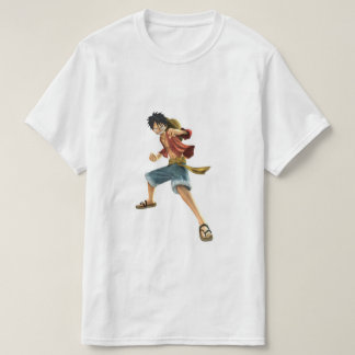fest of one piece tee shirts