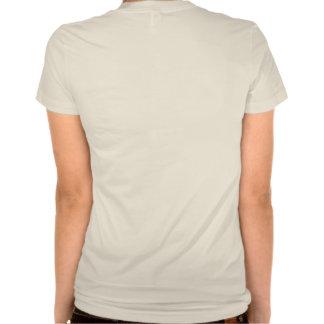 Festival Freak T-Shirts