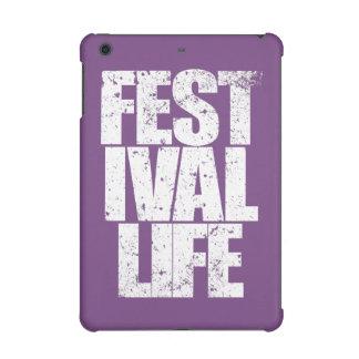 FESTIVAL LIFE (wht)