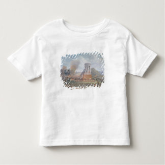 Festival of the Federation, 14th July 1790 Toddler T-Shirt