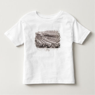 Festival of the Federation Toddler T-Shirt