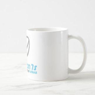 Festival Wear Coffee Mug