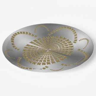 decorative paper plates Elegant patterned paper napkins come on many colors ideal for weddings and posh events be smarty and save.