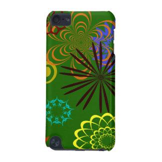 FESTIVE DESIGNS iPod Touch Speck Case