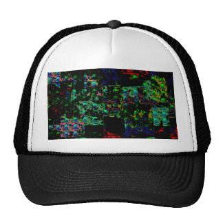 Festive season Tee T-shirts Gifts Graphic Designs Trucker Hat