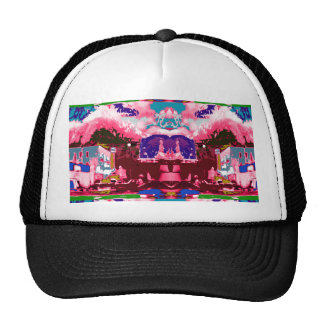 Festive season Tee T-shirts Gifts Graphic Designs Trucker Hats