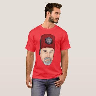 Fez Sinister t-shirt