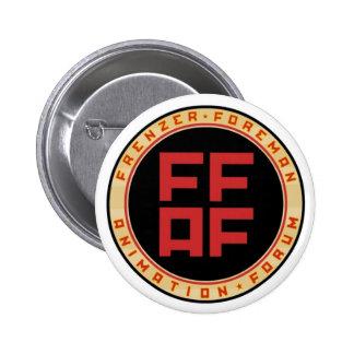 FFAF small logo button