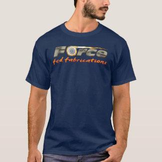 FFF-Kevin T-Shirt