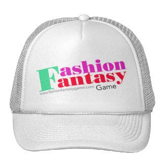 FFG Fan Cap