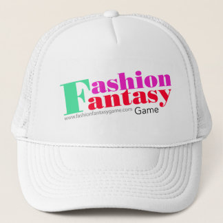FFG Fan Trucker Hat
