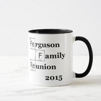 FFR2015 coffee mug