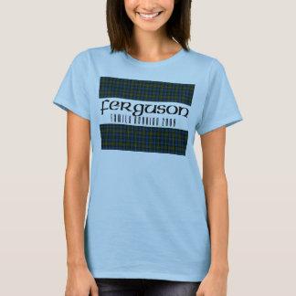 FFR 2009 T-Shirt