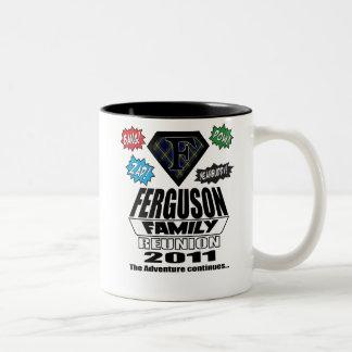 FFR 2011 mug rerevised