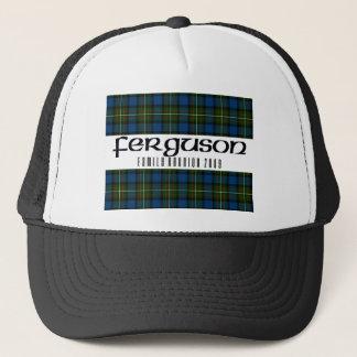 FFR hat
