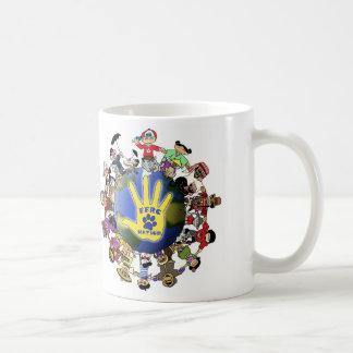 FFRC Nation Mug