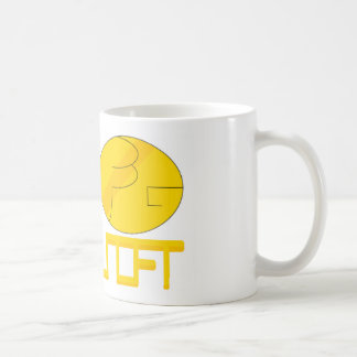 FG Software Mug