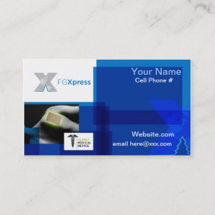 Herb business cards zazzle uk fgxpress business card reheart Images