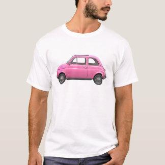 Fiat 500 T-Shirt