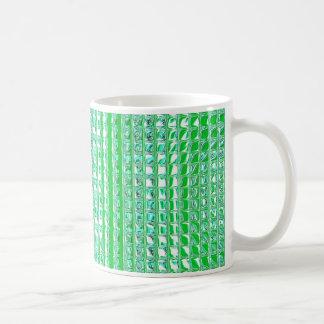 Fiat Basic White Mug