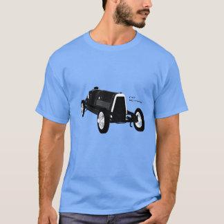 FIAT Mefistofele, 1923 T-Shirt