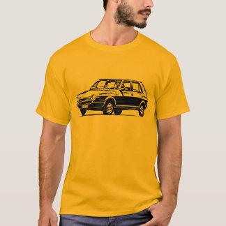 FIAT RITMO T-Shirt