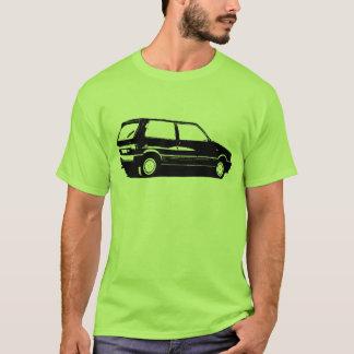 FIAT UNO TURBO T-Shirt