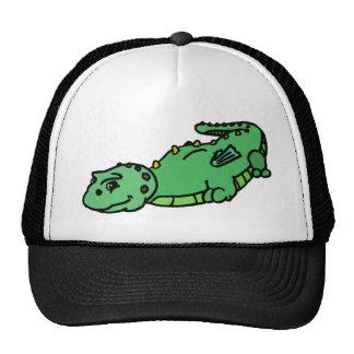 Fib Hat