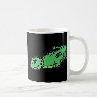 Fib Coffee Mugs