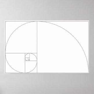 Fibonacci_Blocks Poster