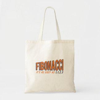 Fibonacci It's as Easy as 1, 1, 2, 3
