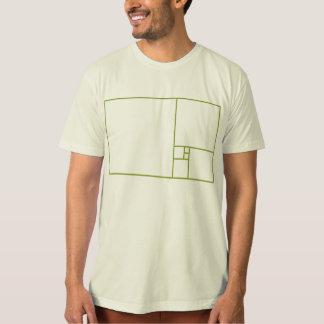 Fibonacci T-Shirt