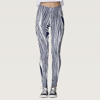 Fibre LINEs Leggings