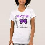 Fibromyalgia Awareness Matters Shirt