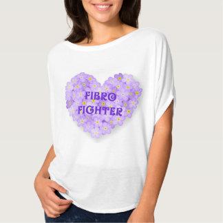 Fibromyalgia Awareness Shirt