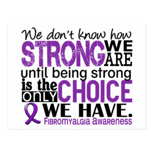 Fibromyalgia Quotes Gifts & Gift Ideas | Zazzle UK