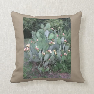 Fico d'India Cushion