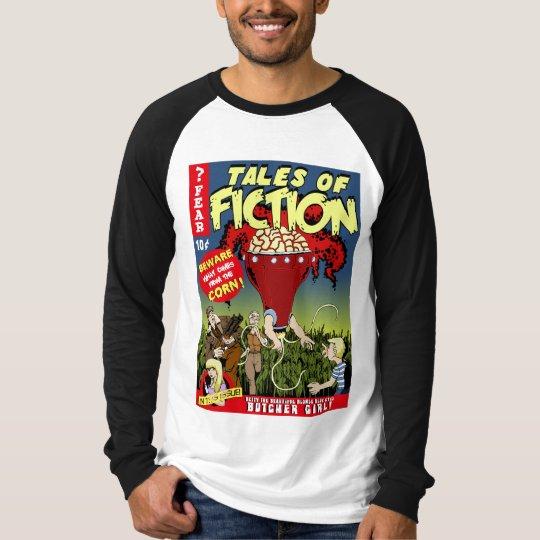 fiction2 T-Shirt