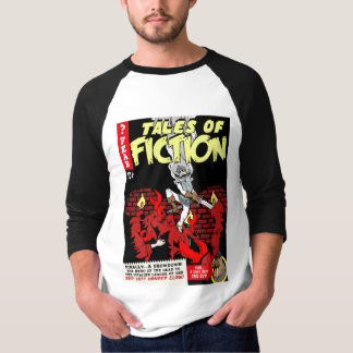 fiction3 T-Shirt